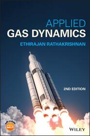 Applied Gas Dynamics
