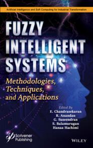 Fuzzy Intelligent Systems