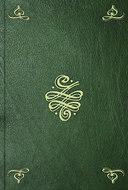 Recueil de lettres. T. 2