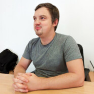 99. Адам Головенко, AI Helps. Как создать it-компанию без инвестиций?