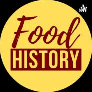История еды: правда или миф?