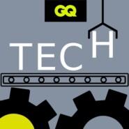 GQ Tech «А где же мои деньги?»