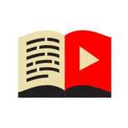 Как создать успешный канал на YouTube и не забросить? | Александр Некрашевич