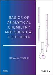 an analysis of heinz and the chemist The medicinal chemist's toolbox: an analysis of reactions used in the pursuit of drug candidates stephen d roughley  ‡ and allan m jordan § ‡ vernalis (r&d) ltd .