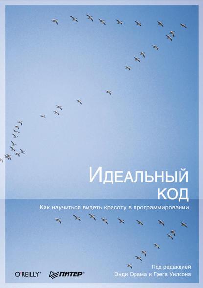 https://www.litres.ru/kollektiv-avtorov/idealnyy-kod-kak-nauchitsya-videt-krasotu-v-programmirovanii-11868594/?lfrom=15589587